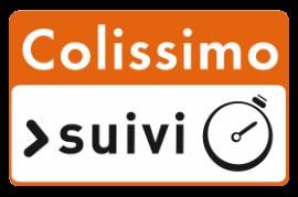 logo_colissimo-4