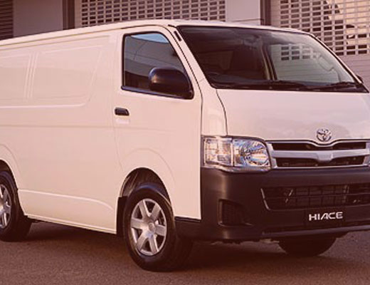 tapis-Toyota-Hiace