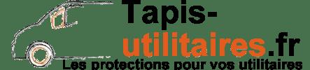 Tapis et protections pour véhicules utilitaires