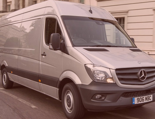 tapis-Mercedes-Sprinter