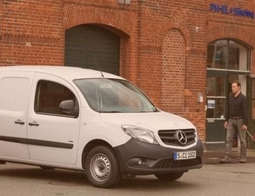 tapis-Mercedes-citan