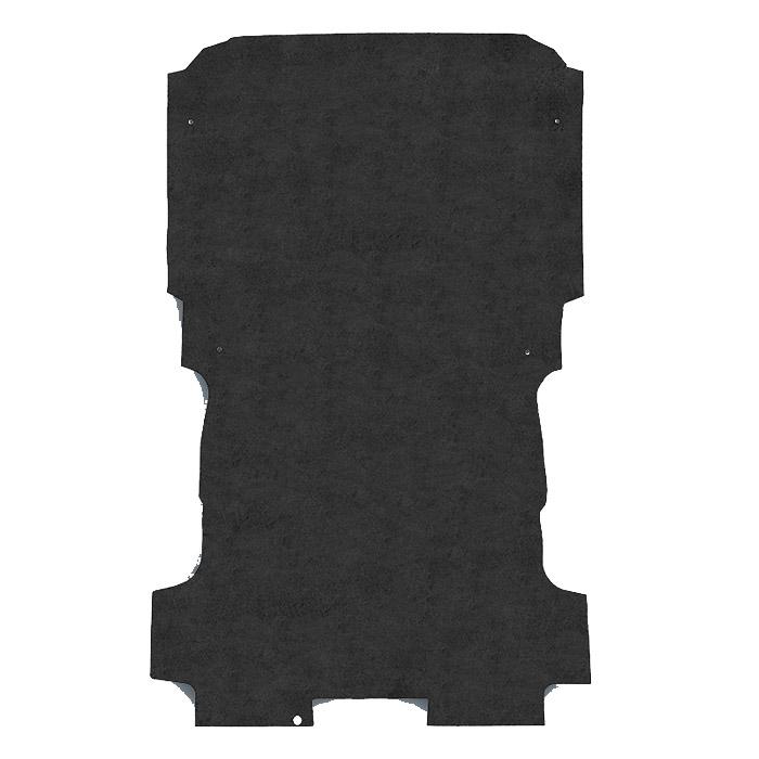 plancher pour citro n jumpy. Black Bedroom Furniture Sets. Home Design Ideas