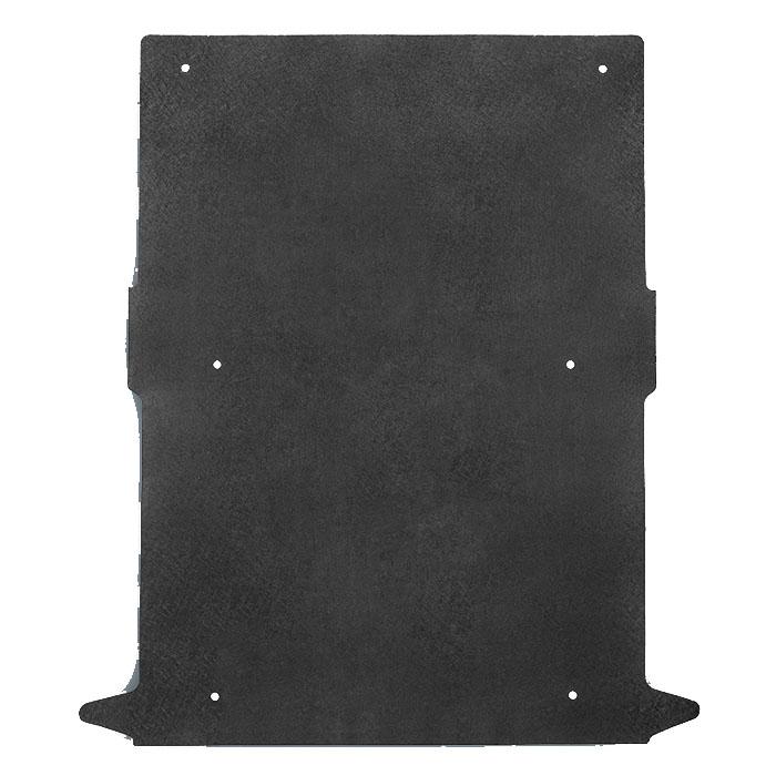 plancher pour opel combo sur mesure. Black Bedroom Furniture Sets. Home Design Ideas