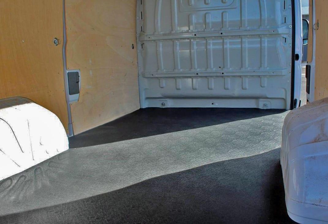 plancher pour peugeot boxer sur mesure. Black Bedroom Furniture Sets. Home Design Ideas