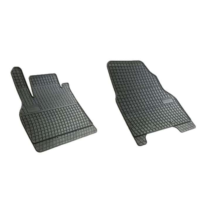 tapis pour renault kangoo robustes et sur mesure. Black Bedroom Furniture Sets. Home Design Ideas