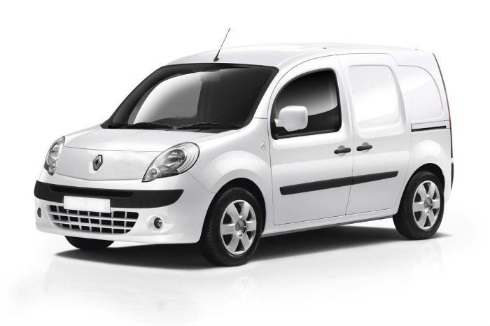dimensions int rieures renault kangoo apr s 2008. Black Bedroom Furniture Sets. Home Design Ideas