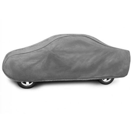 Bâche pour Volkswagen Amarok