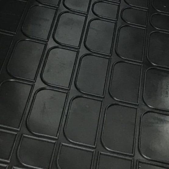 tapis pour cabine approfondie de peugeot expert sp cial utilitaire. Black Bedroom Furniture Sets. Home Design Ideas