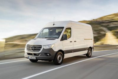 volkswagen transporter t7 un aper u avant l 39 heure. Black Bedroom Furniture Sets. Home Design Ideas