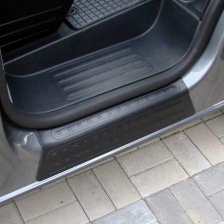 Seuil de porte pour Volkswagen Transporter T5 et T6